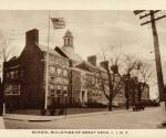 arrendale-school-c1923
