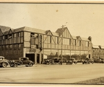 belgrave-olds-124_south_middle_neck_rd-c-1930s
