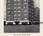 colony_house_hotel_ii