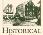 great-neck-saddle-rock-grist-mill-settled-in-1643