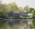 grist-mill-today