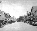in-town-c-1928-9