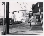 intersection_of_baker_hill_road_and_middle_neck_road