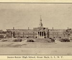 juniorsenior_high_school_school-on-polo-road-built-in-1929-this-building-became-the-great-neck-senior-high-school-after-the-great-neck-junior-high-school-was-built-further-north-on-polo-road-in-195-jp