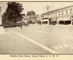 middle_neck_-beech-roads_great_neck_li_ny