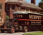 murphys_moving_and_storage-200-mnrd