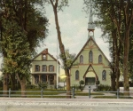 st_aloysius_catholic_church_and_parsonage_1876
