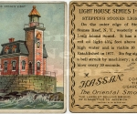 stepping_stones_light_hassan_cigarettes_collectible_card