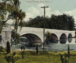 udalls-bridge-later-the-saddle-rock-bridge-which-connects-the-villages-of-saddle-rock-and-kings-point