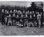 varsity-football-1927