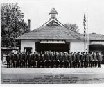 vigilant-volunteer-fire-dept-c1939