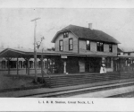 lirr_station_great_neck_li