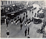 memorial-day-parade-1923-middle_neck_road_intersection_of_grace_avenue