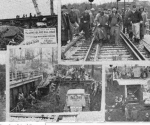 replacing-the-e-shore-rd-rr-tunnel-c1956
