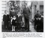 ring-lardner-family-photo