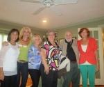 september-2001-mini-reunion-burdons-visit-boston-061-2