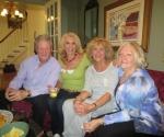 september-2001-mini-reunion-burdons-visit-boston-063-2