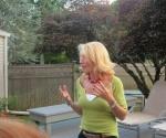 september-2001-mini-reunion-burdons-visit-boston-082-2