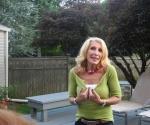 september-2001-mini-reunion-burdons-visit-boston-083-2