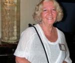 rhoda-gaber-sherman-friend