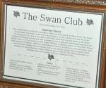 swan-club-history