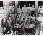1890s-gn-elementary-school-class