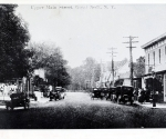 1910-middle_neck_road_at_the_intersection_of_hicks_lane_and_arrandale_avenue
