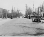 1929-predating-the-rr-bridge-and-the-rr-trench