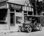 97-cutter-mill-road-1929_jpg