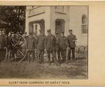 alert-fd-1905