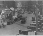 anouther-view-of-busy-great-neck-c-1929