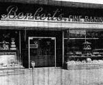 benkerts-fine-baking-great-neck-ny_jpg