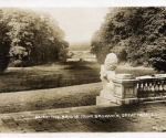 black-and-white-view-of-udalls-bridge-from-the-w-g-brokaw-estate-%22nirvana%22-located-off-beach-road-in-the-area-near-north-senior-high-school-now-known-as-nirvana-gardens