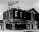 cadillac-dealership-middle-neck-road-1925_jpg