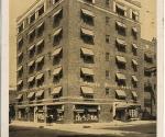colony-hotel-c1931