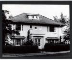 f-scott-fitzgeralds-house_6_gateway_drive