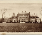 livermore-estate-kp