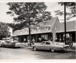 long_island_railroad_station_at_north_station_plaza-c1961
