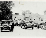 middle_neck_road_between_fairview_avenue_and_hicks_lane_opposite_the_village_green-c1926