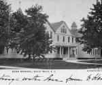 orig-hs-arrenday-mn-rd-burned-in-1920