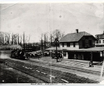 original-great-neck-railroad-station-as-it-was-before-the-railroad-tracks-were-depressed-in-the-1930s