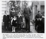 ring-lardner-family-photo