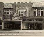 squire_theatre_1951
