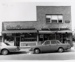 stricoffs-bakery-colonly-card-shop-c-1974