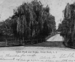udalls-bridge-over-grist-mill-pond