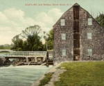 udalls-mill-now-named-saddle-rock-grist-mill-c1912