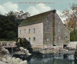 udalls_mill_125_years_old_c1918