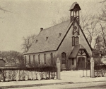 used-to-be-a-church-on-middle-neck-now-the-gn-hist-arts-society
