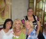 september-2001-mini-reunion-burdons-visit-boston-060-2