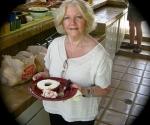 rhoda-gaber-brunch-bagel